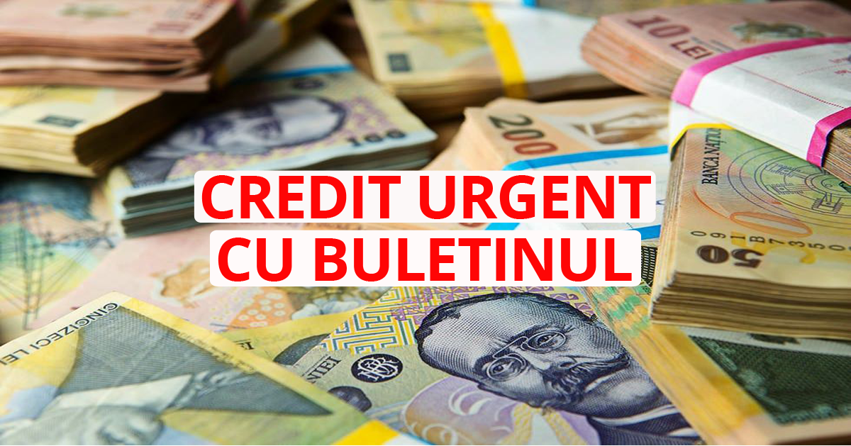 bonus fără depozitare în valută membru forex